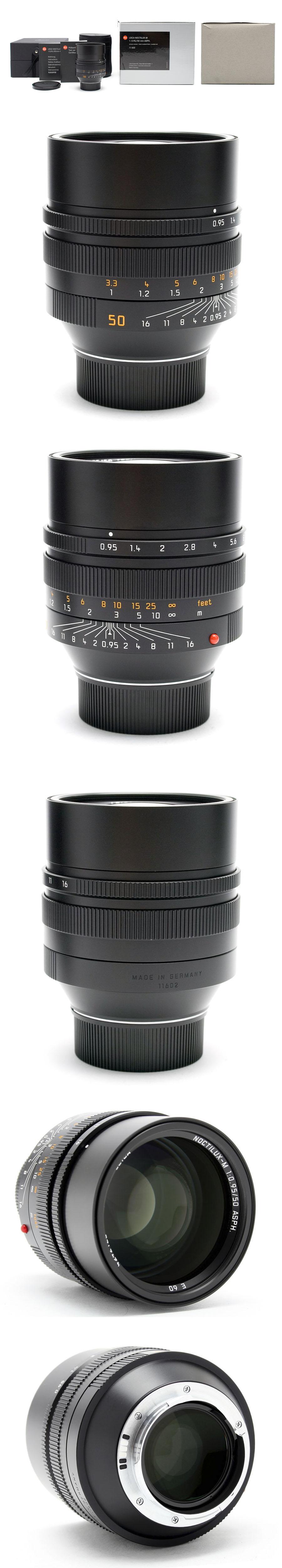 focus f2 camera strap instructions